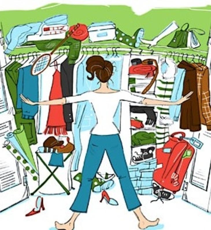 messy-closet