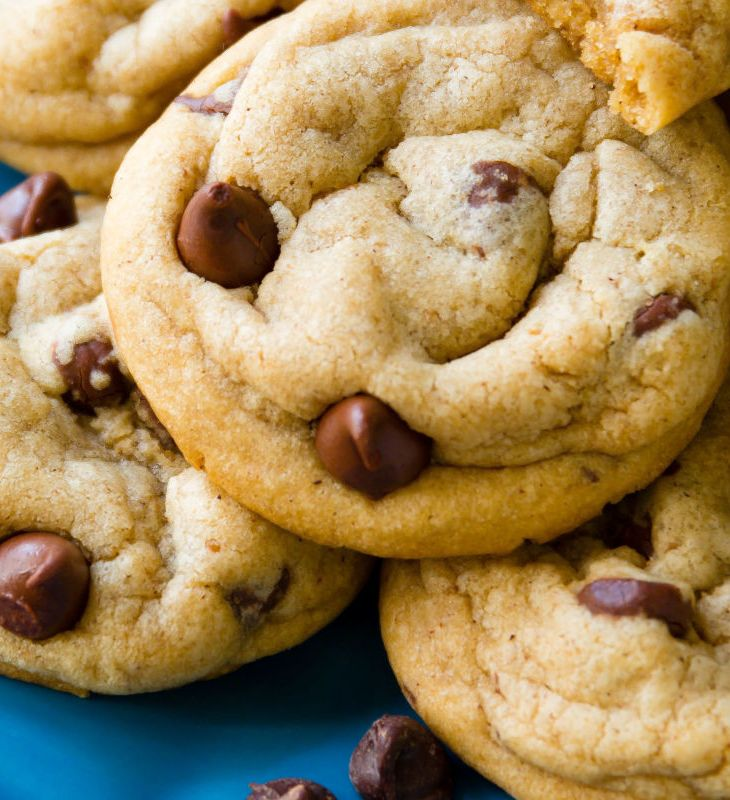 cookie-cure