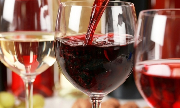 know-about-wine