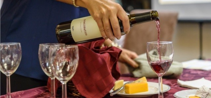 wine-and-cheese-diet