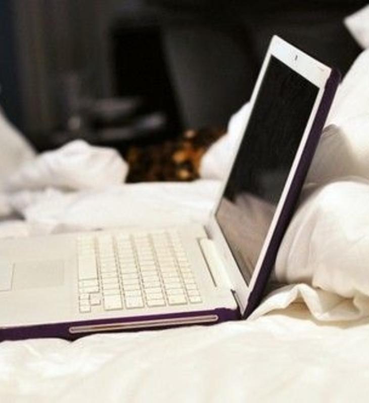 blogging-like-sex