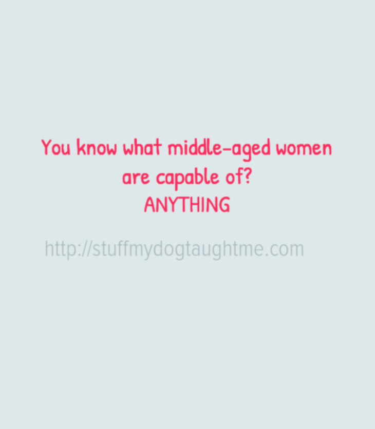 women-are-capable