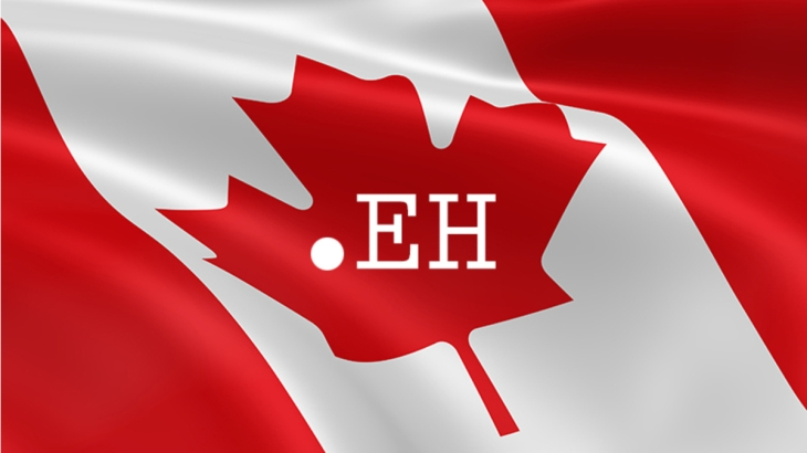 canadian-quiz