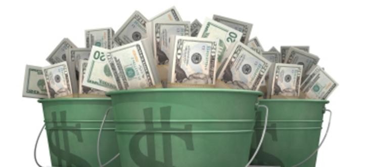 If-I-Won-Money