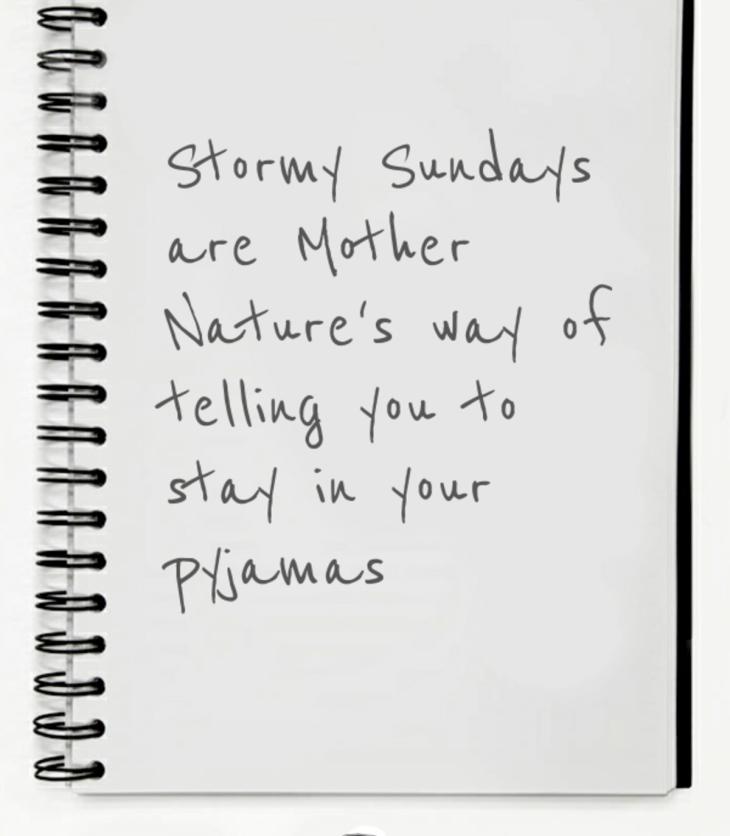 stormy-sundaes