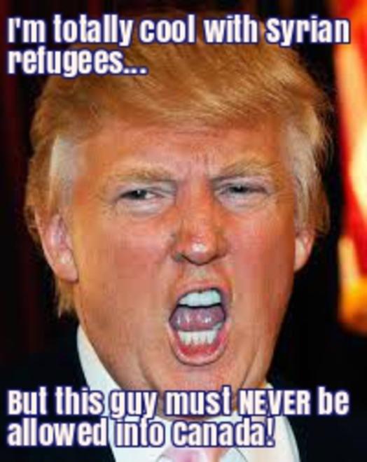 ban-Donald-Trump