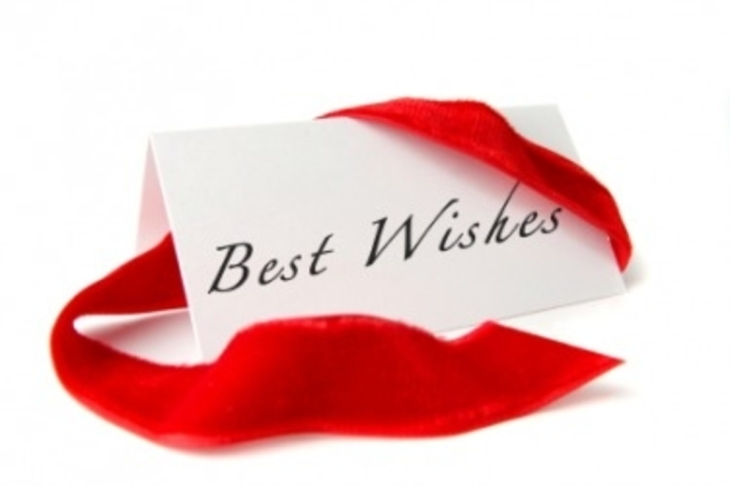 best-wishes