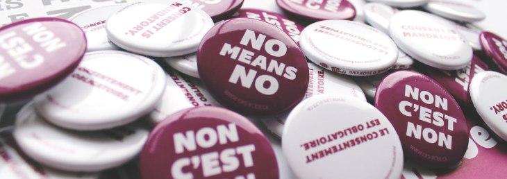 non-consensual
